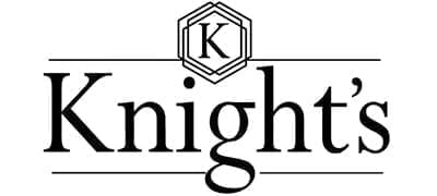 Knight's Apparel and Gifts